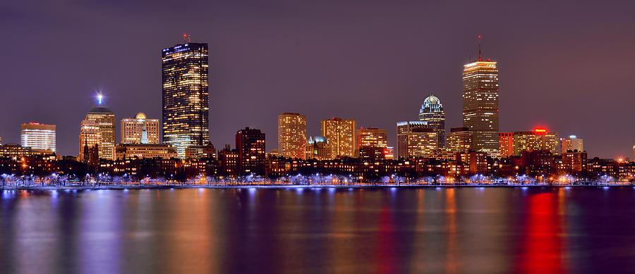 Boston Night.jpg