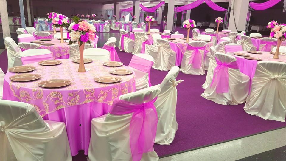 Quinceañera-princess-tables.jpg
