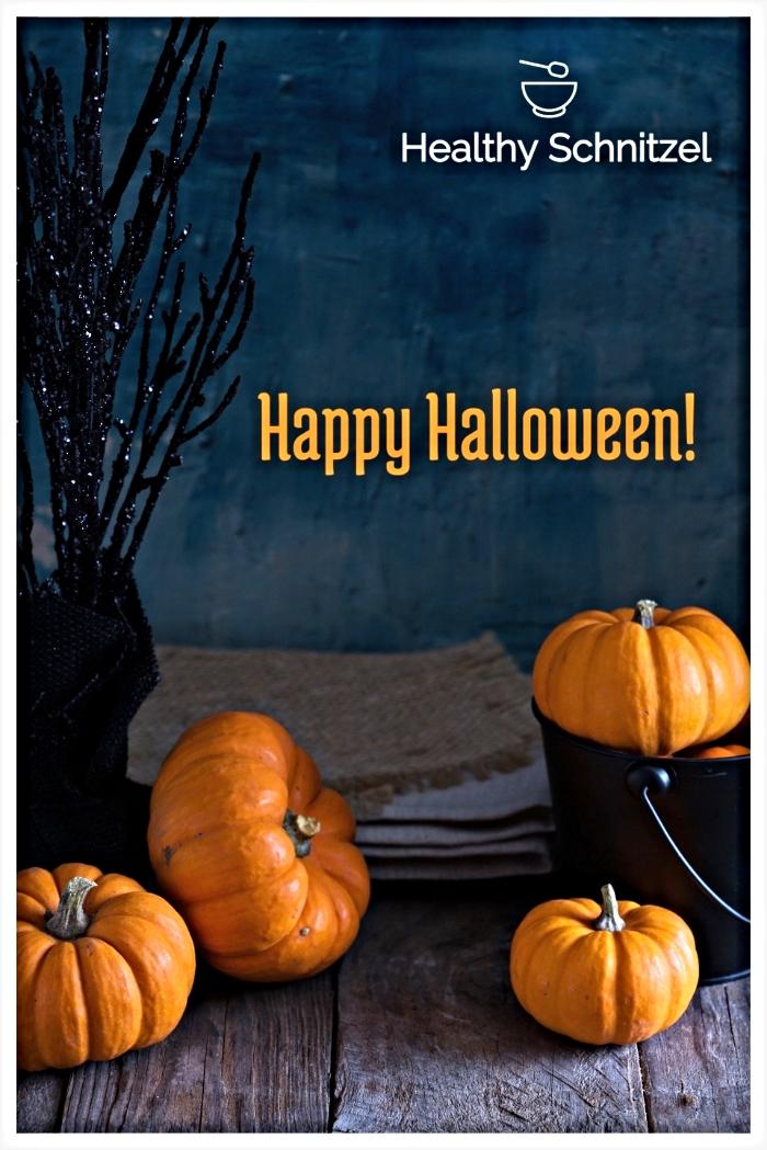 rsz_halloween1-2-2.jpg