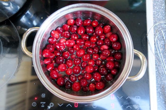 cranberry5.jpg