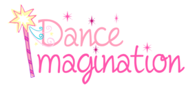 Dance Imagination