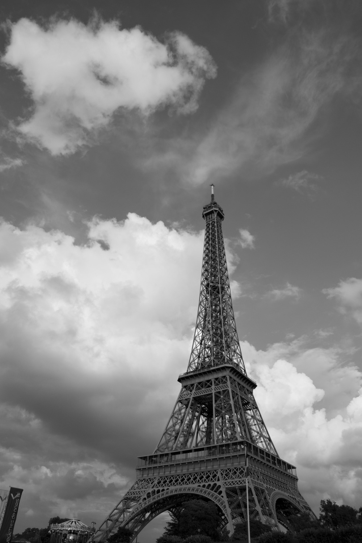 paris (19).JPG
