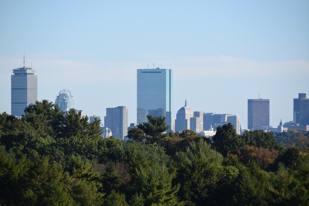 Boston (1 of 26).JPG