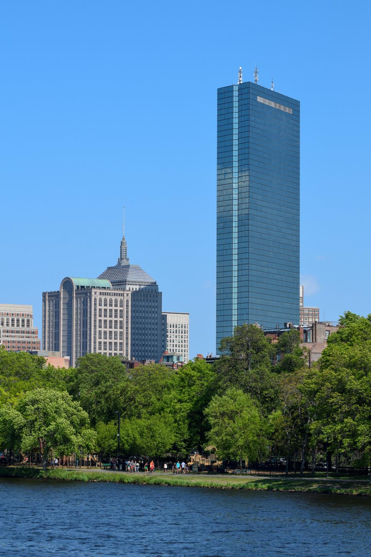 Boston (4 of 26).JPG