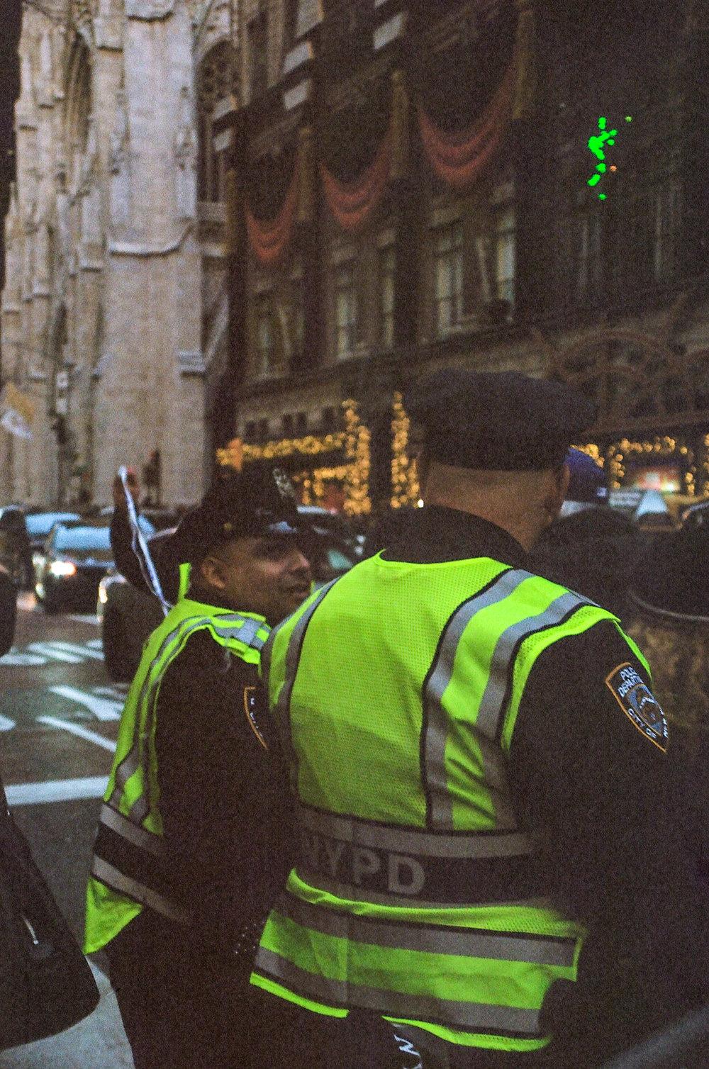 NYC-12.jpg