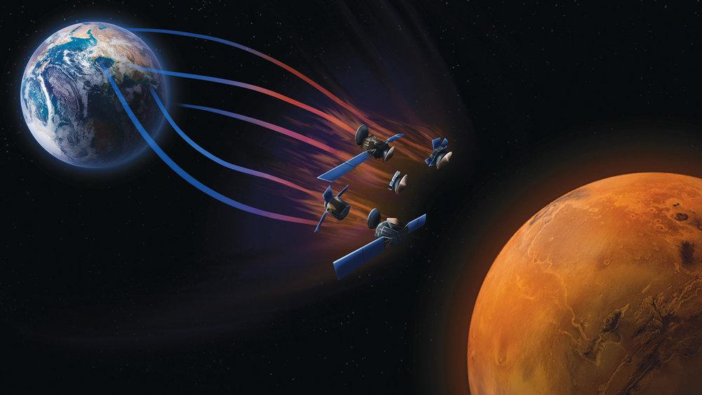 Cantner_MarsExploration.jpg