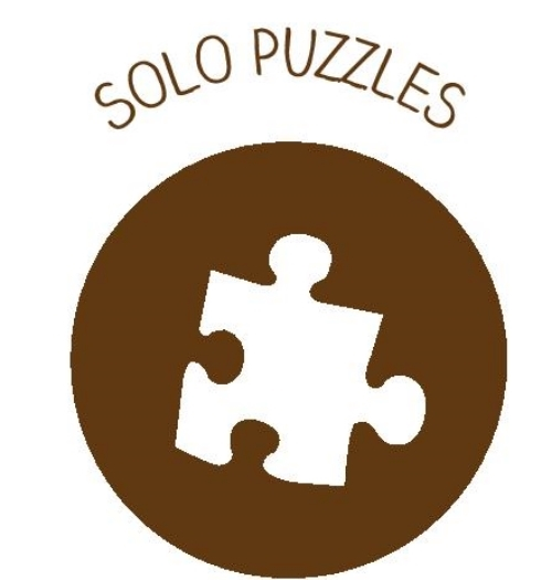 SOLO_PUZZLES-page-001.jpg