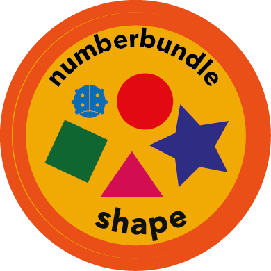 PRESCHOOL_SHAPE.png
