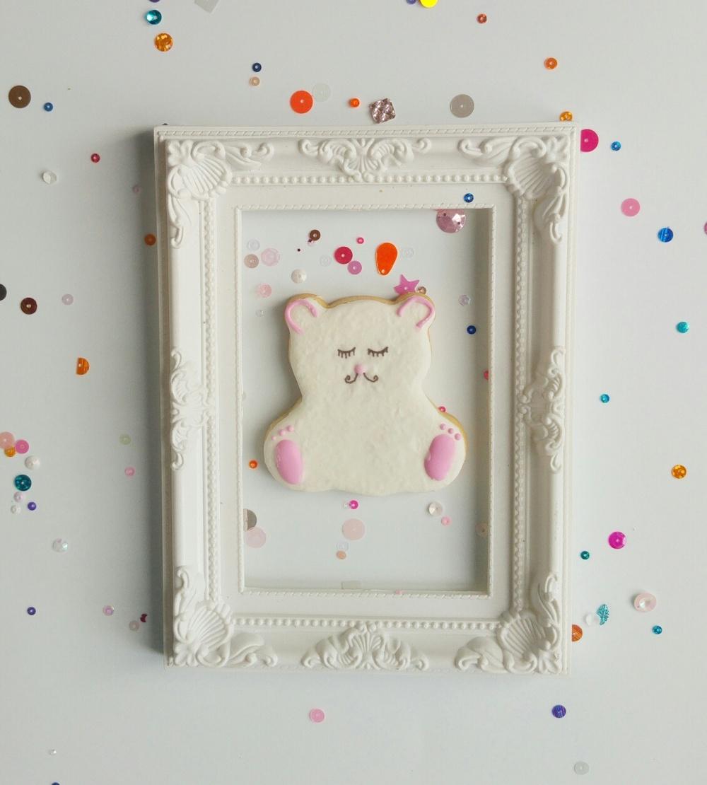 teddybearcookies.jpg
