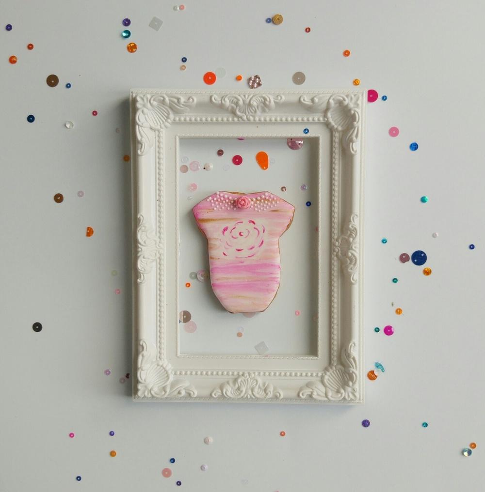 pinkbabygrow.jpeg