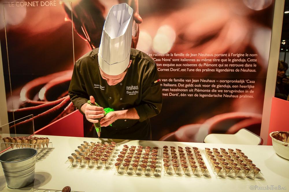 Salon du chocolat-09