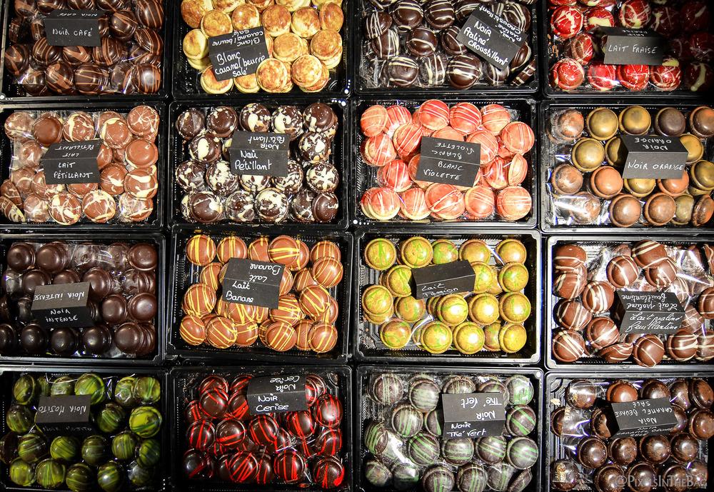 Salon du chocolat-29