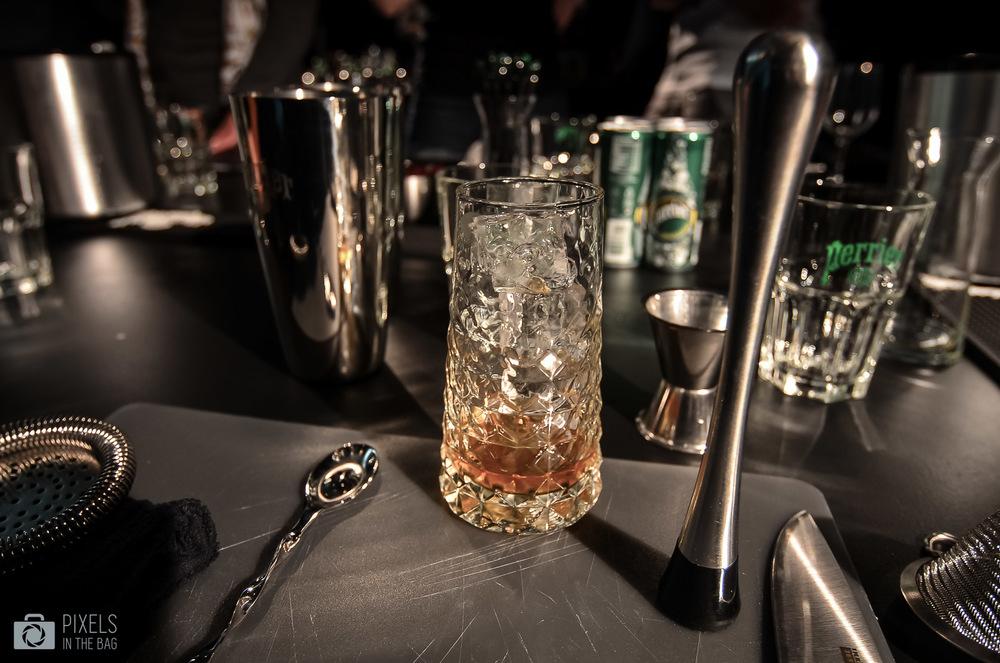 Cocktails-08