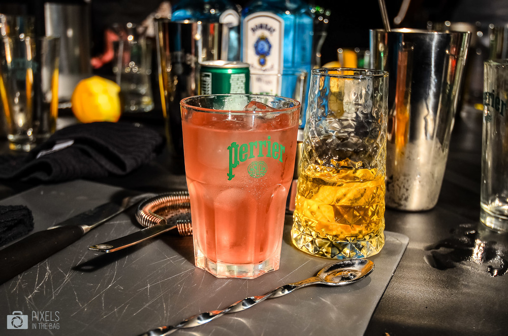 Cocktails-13