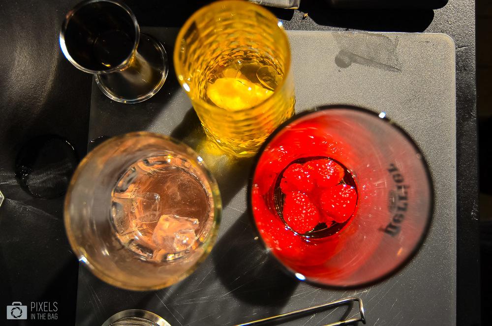 Cocktails-17