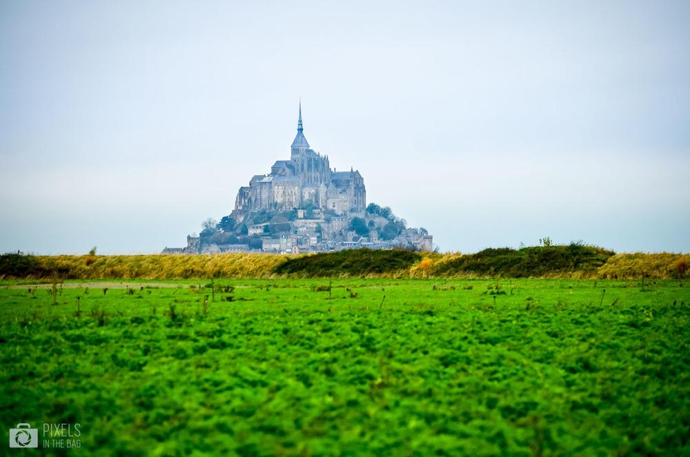 Mont Saint Michel  - Caravane et moutons-06.jpg