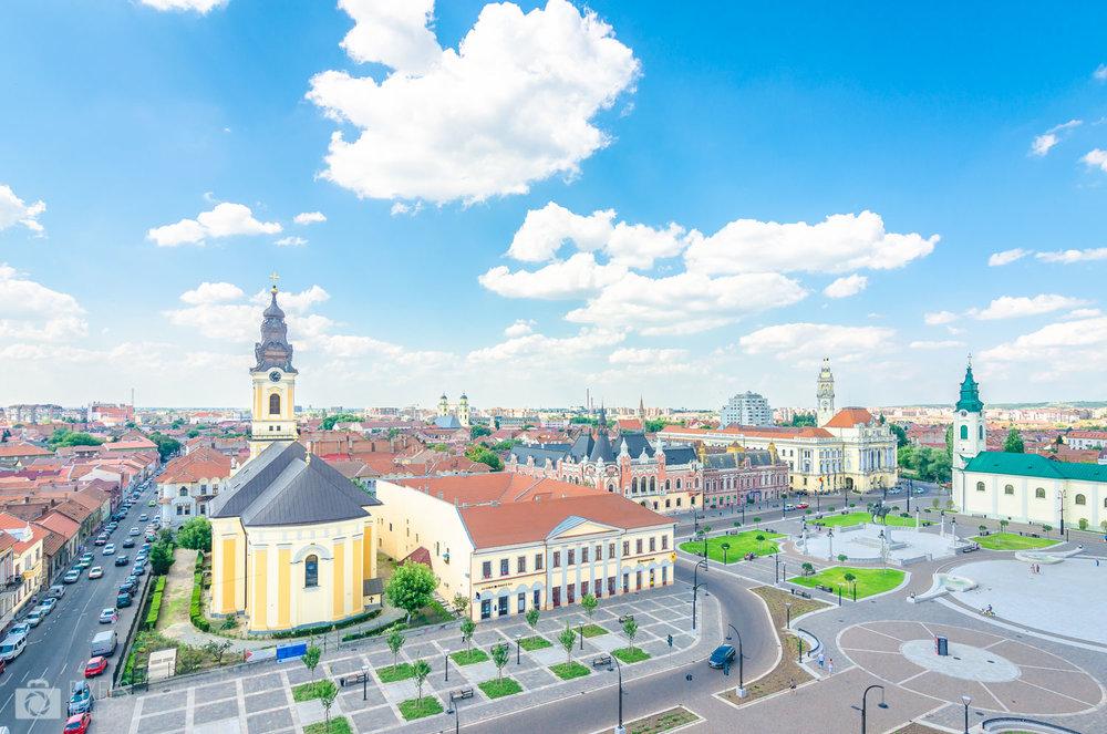 Oradea-13.jpg