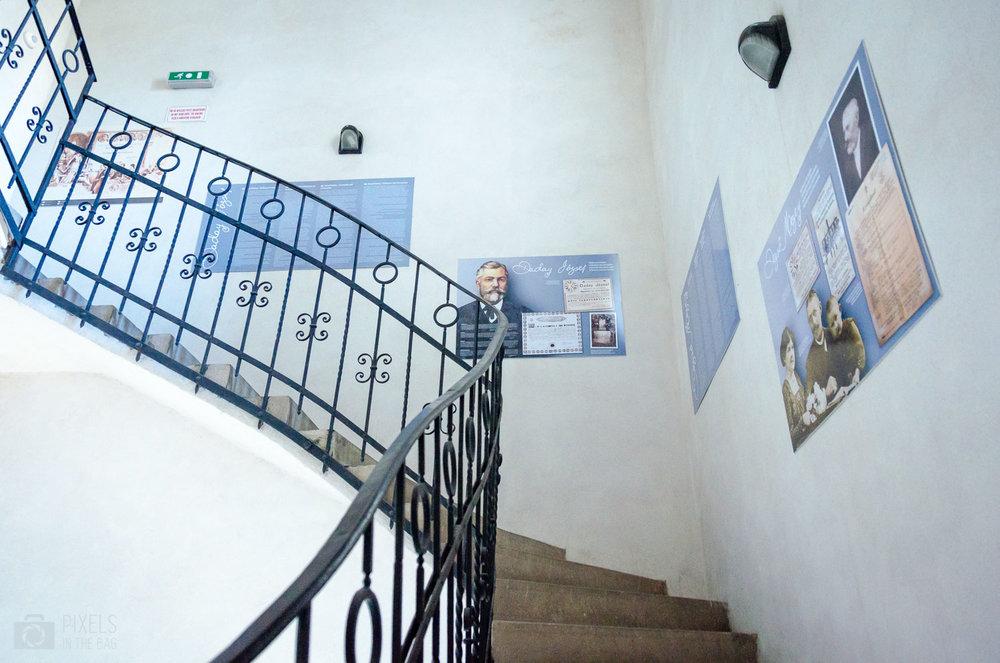 Oradea-02.jpg
