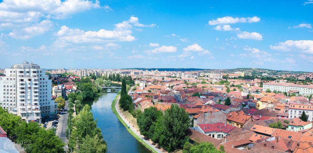 Oradea-44.jpg