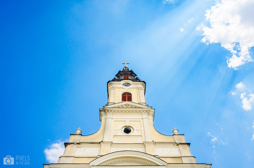 Oradea-07.jpg