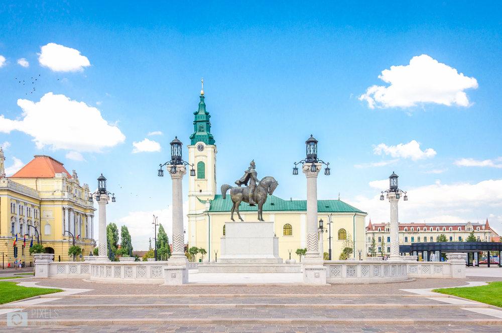Oradea-06.jpg