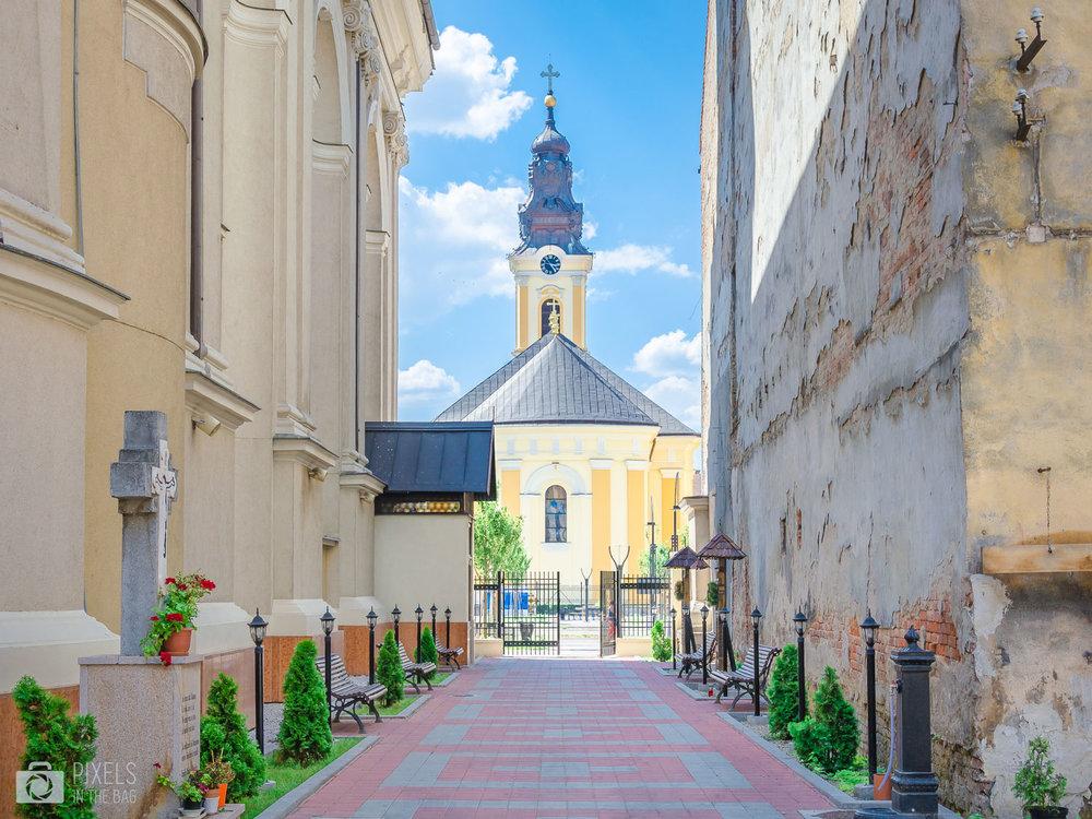 Oradea-14.jpg