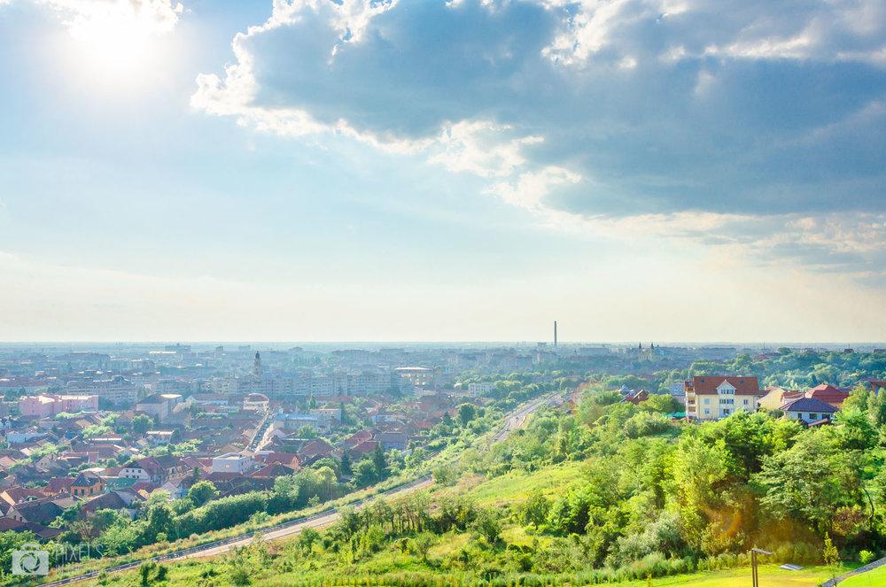 Oradea-38.jpg