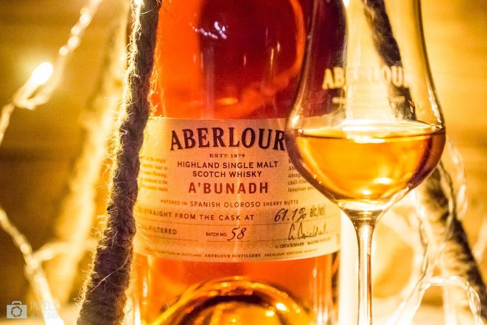 Aberlour-10.jpg