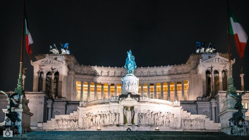 Roma-18.jpg