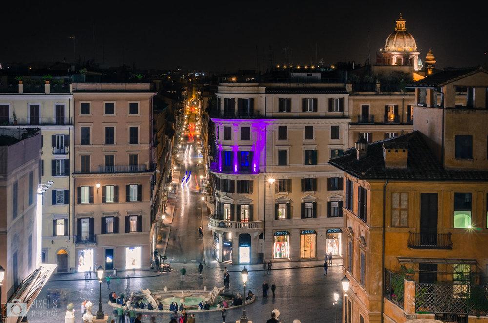 Roma-23.jpg