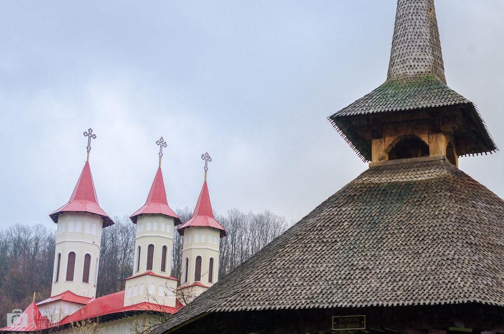Stramba monastery-16.jpg