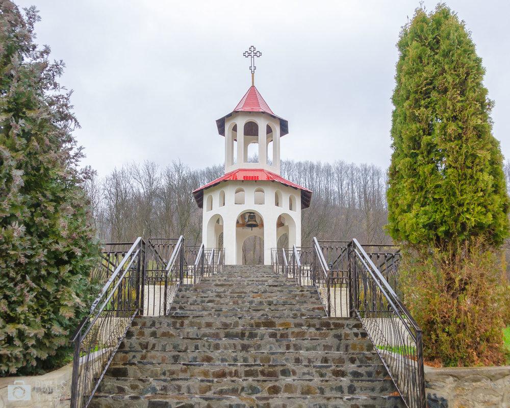 Stramba monastery-05.jpg