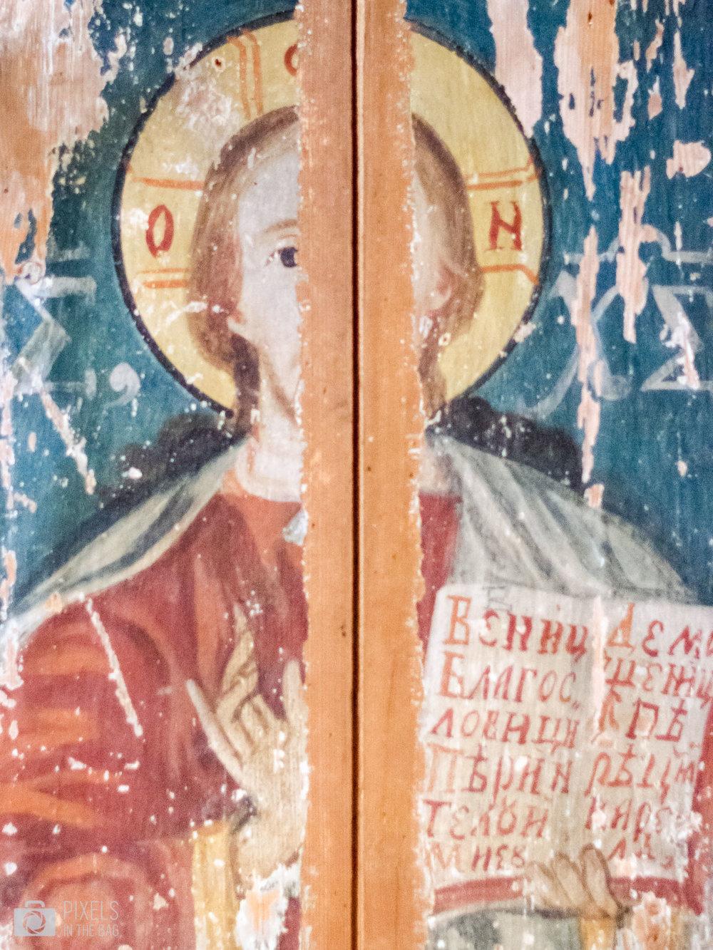 Stramba monastery-14.jpg