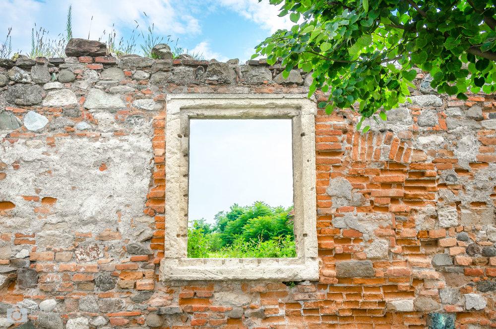 Alba Iulia-07.jpg