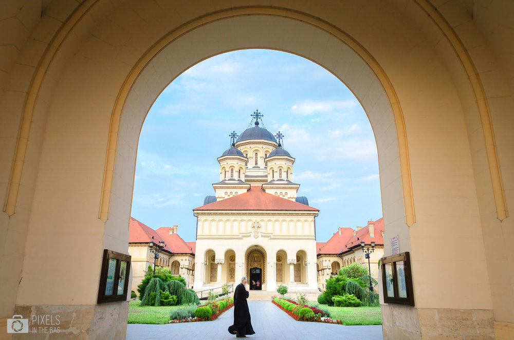 Alba Iulia-26.jpg