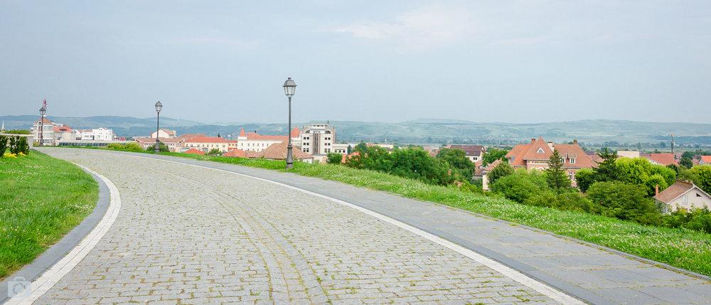 Alba Iulia-16.jpg