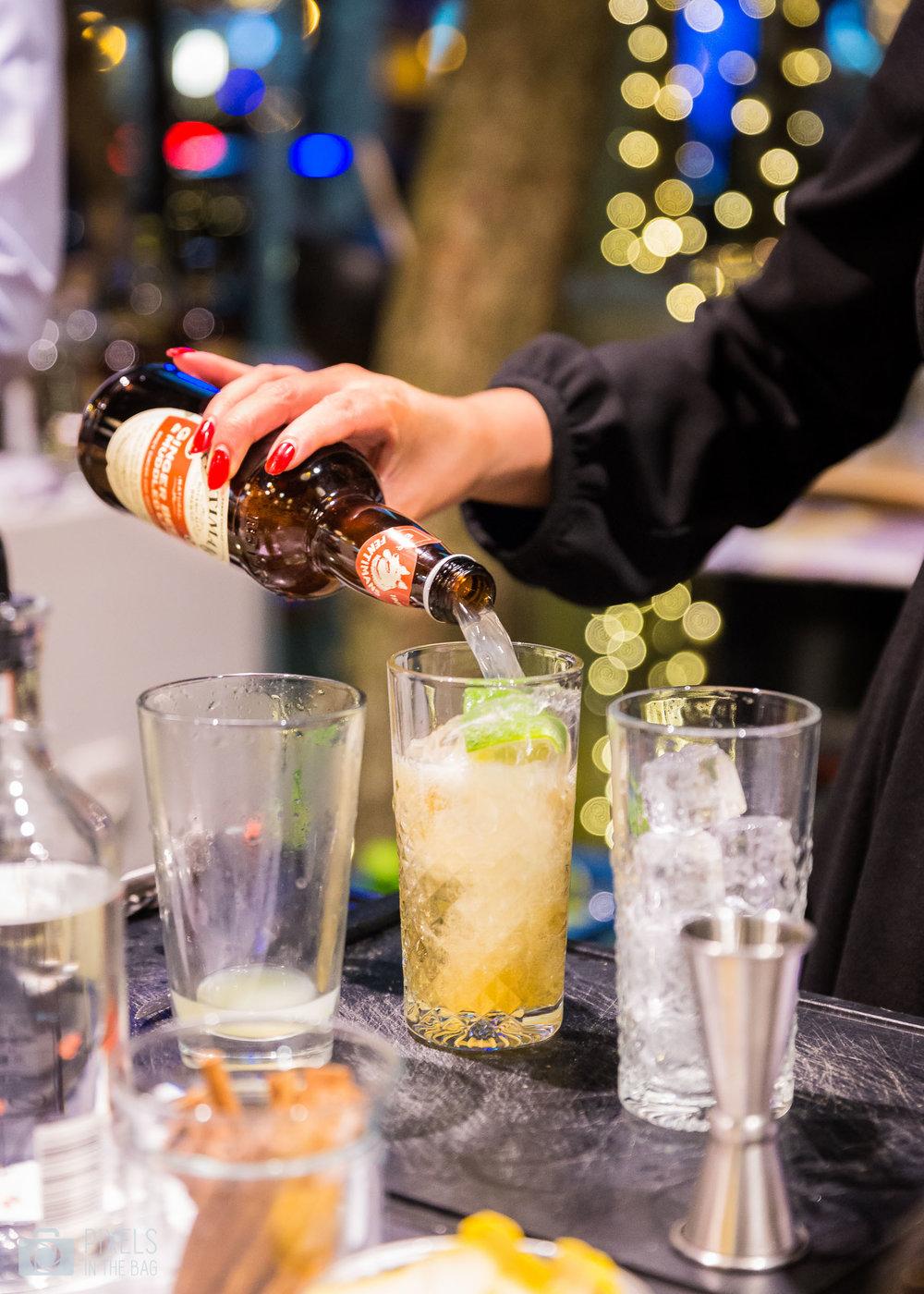 delhaize-ginger-beer-04.jpg