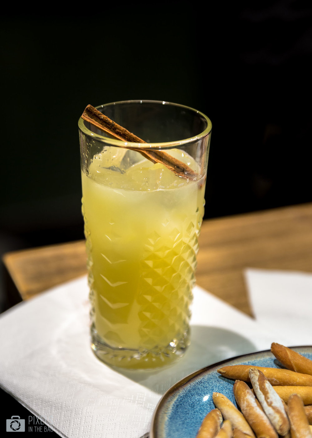 delhaize-ginger-beer-05.jpg