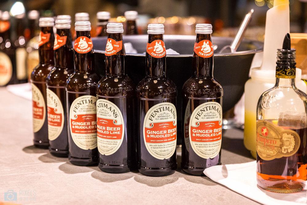 delhaize-ginger-beer-03.jpg