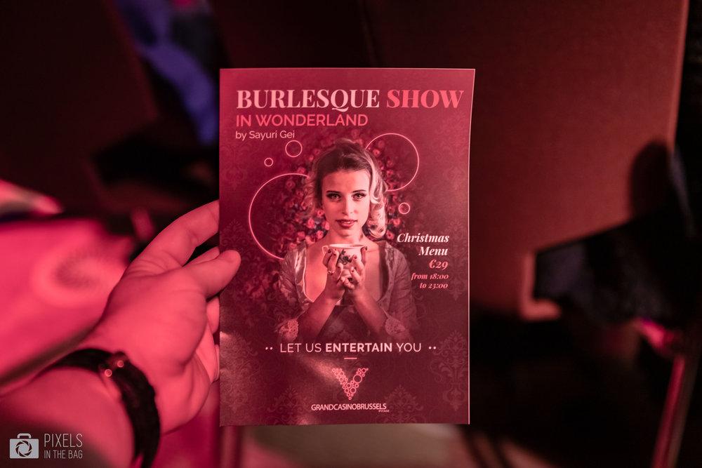 viage-burlesque-01.jpg