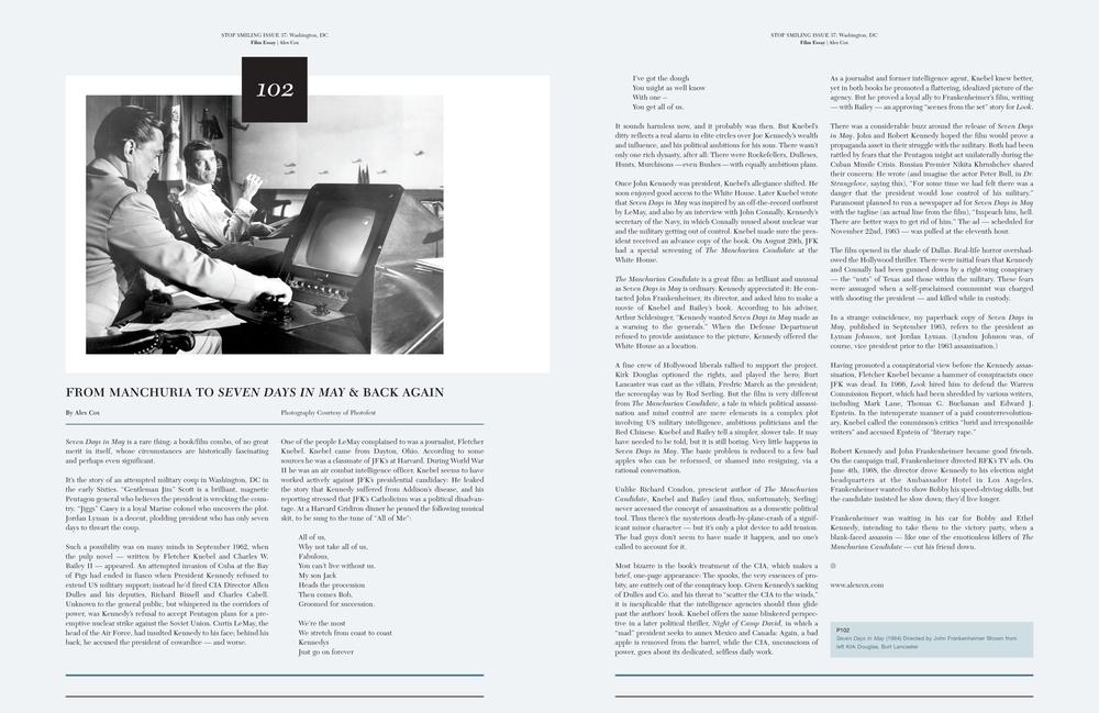 M-film-essays-1.jpg