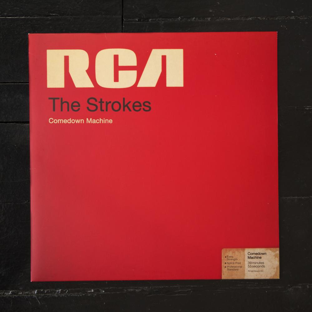 tina0641-strokes.jpg