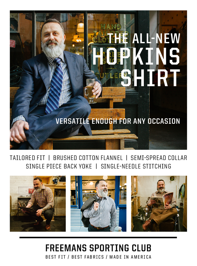 hopkins-final-e.jpg