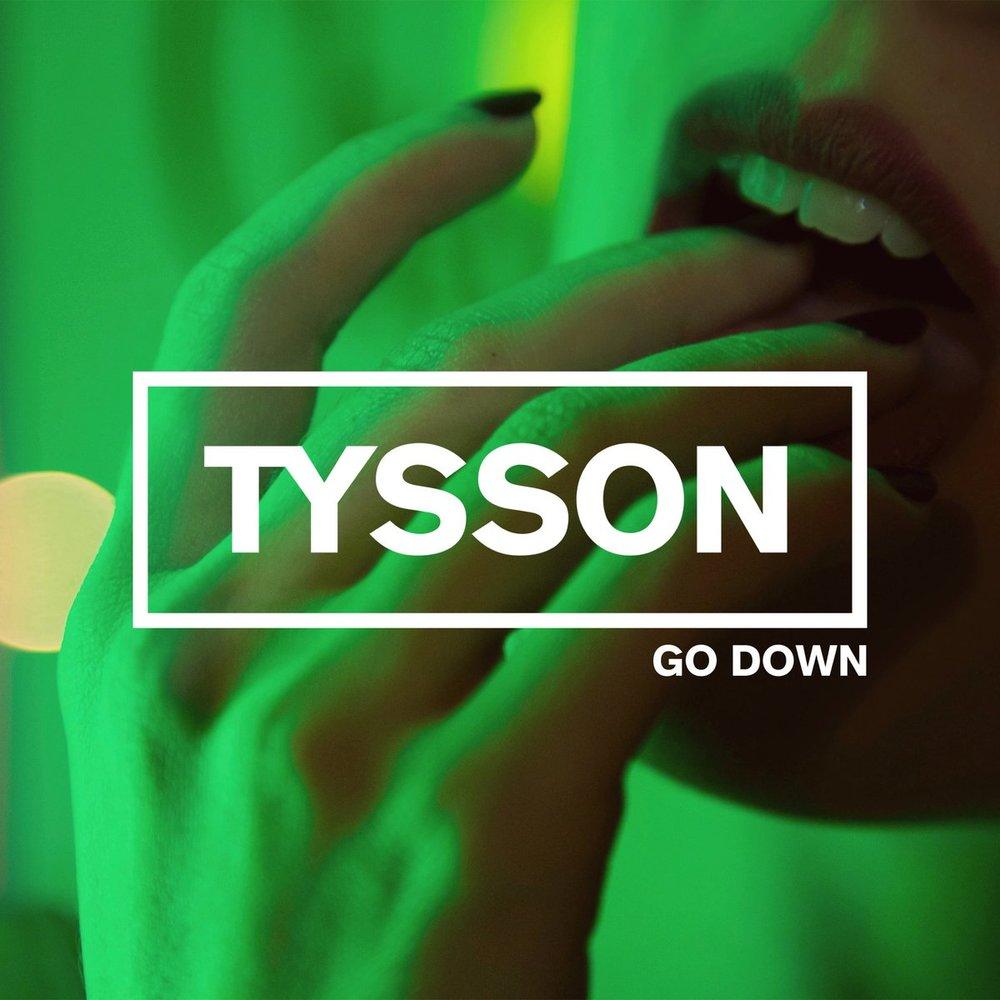Tysson1.jpg