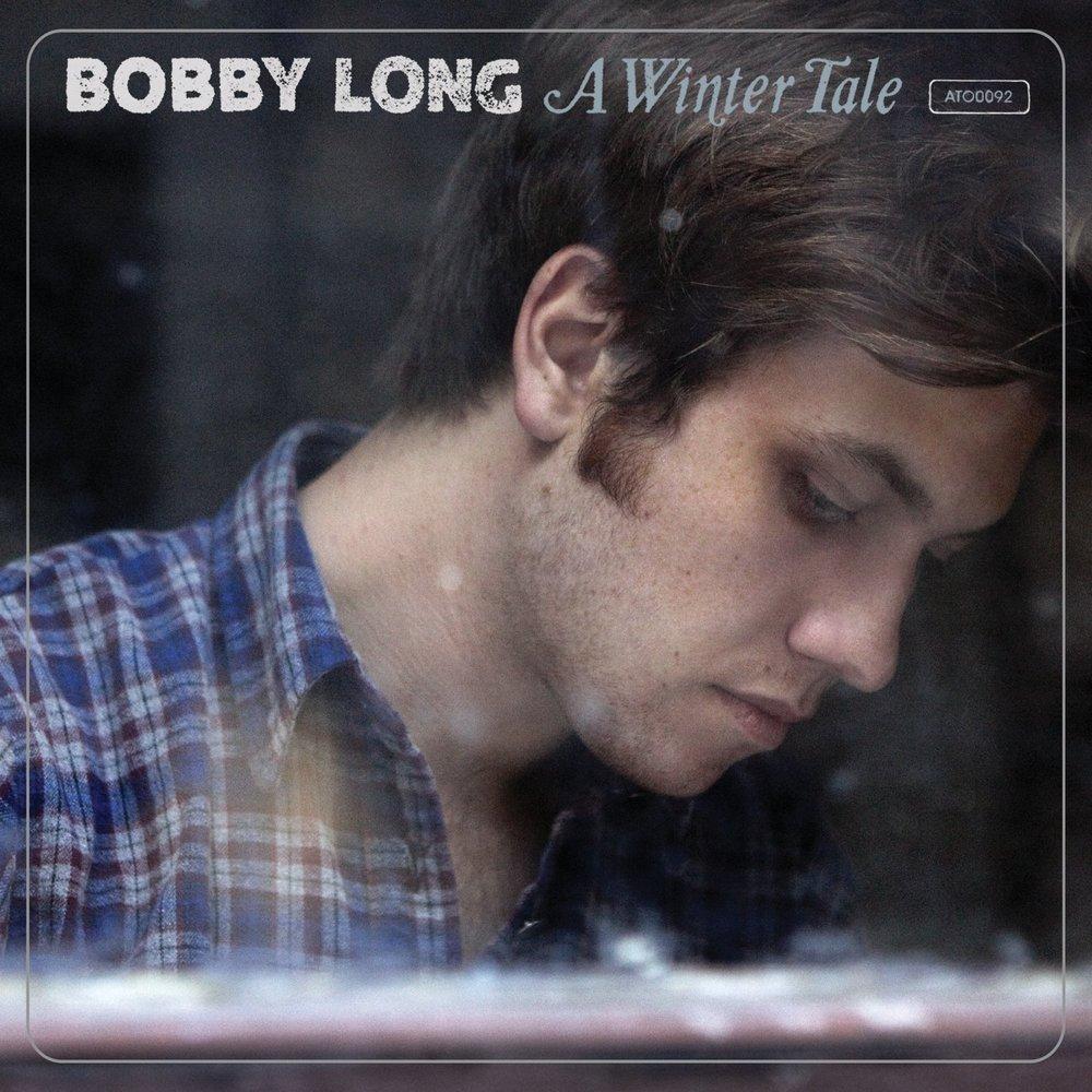 BobbyWinter.jpg