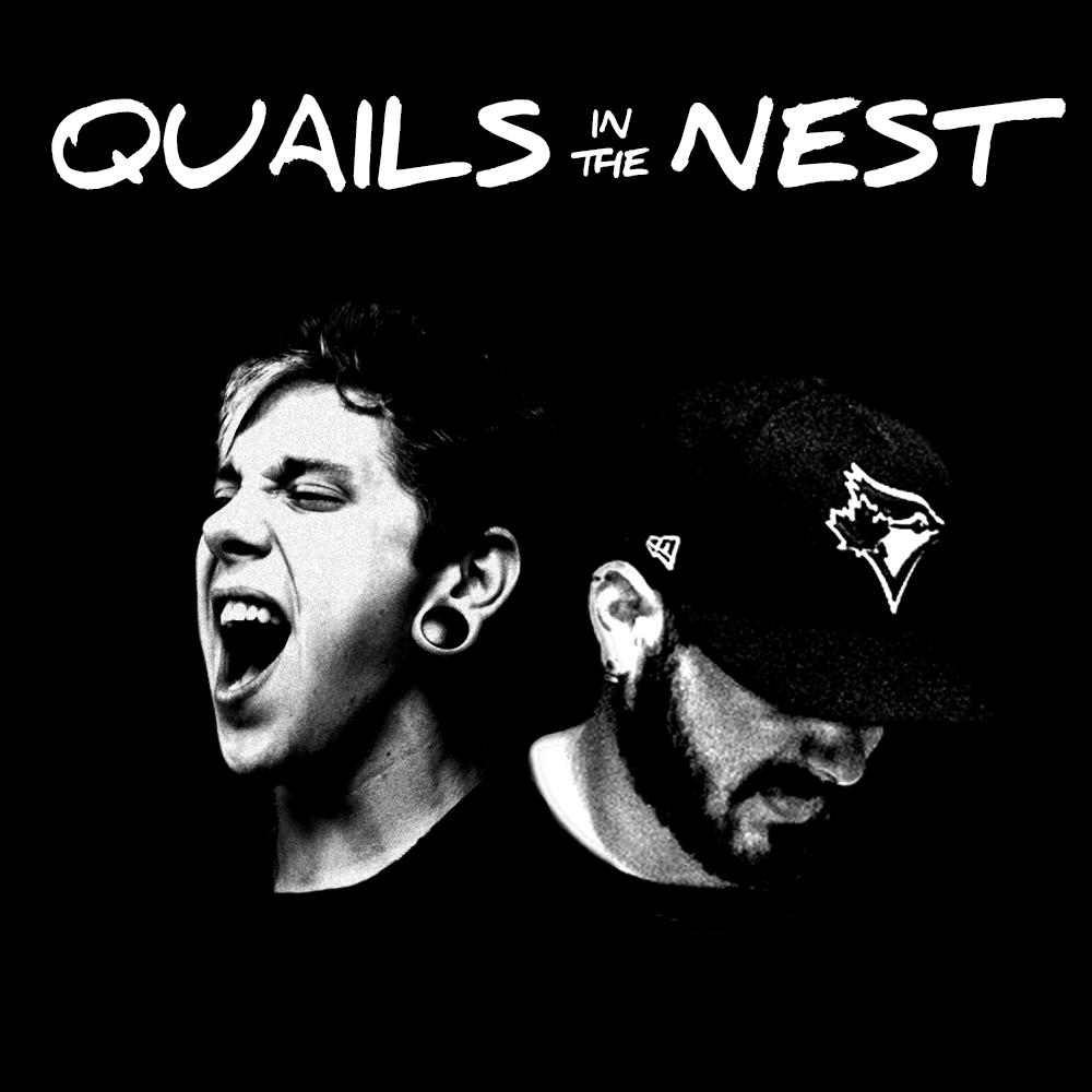 quails insta.jpg