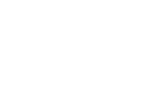 Craft Brew Bouquet