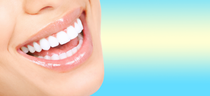 stock-photo-laughing-woman-mouth-with-great-teeth-over-blue-background-329065745.jpg