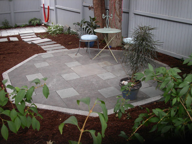 PICT0011_6(640x480).jpg - Walkway And Patio Design In MA — Natural Path Landscaping