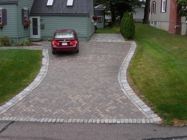 1428974742896 Driveways Side House Designs on side garden designs, side entrance designs, side walk designs, side courtyard designs, side car designs, side stoop designs, side entry designs, side deck designs, side doors designs,